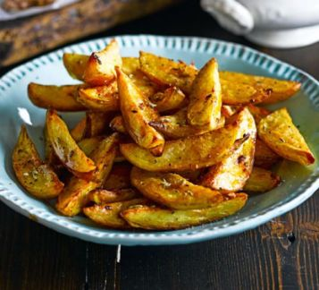 indian-oven-chips