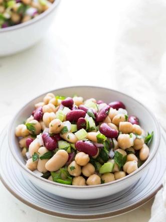 three-bean-salad-vertical-b-1600-e1494943003127.jpg