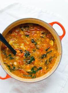 vegetable-quinoa-soup-1