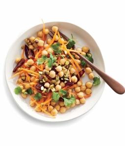 1610p74-chickpeas-spiced-carrots-dates-pistachios-1.jpg