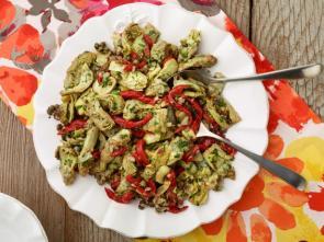 BX0109_Roasted-Artichoke-Salad.jpg.rend.hgtvcom.616.462